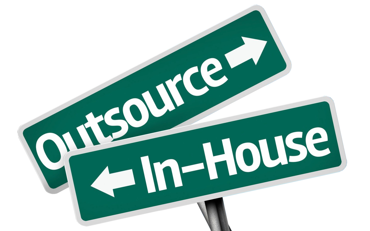 The Pros and Cons of In-House Vs Outsourcing Fraud Solutions