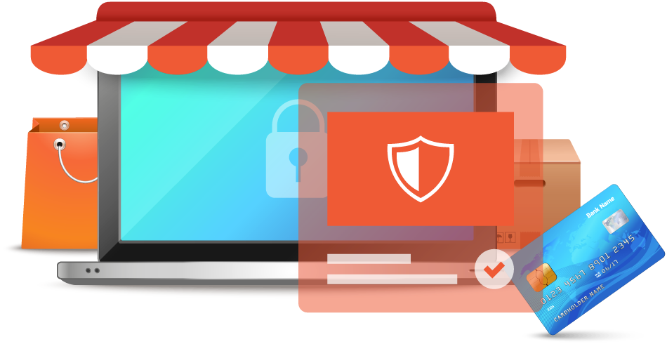 5 Basic Steps to Protect Customers and Avoid Chargebacks
