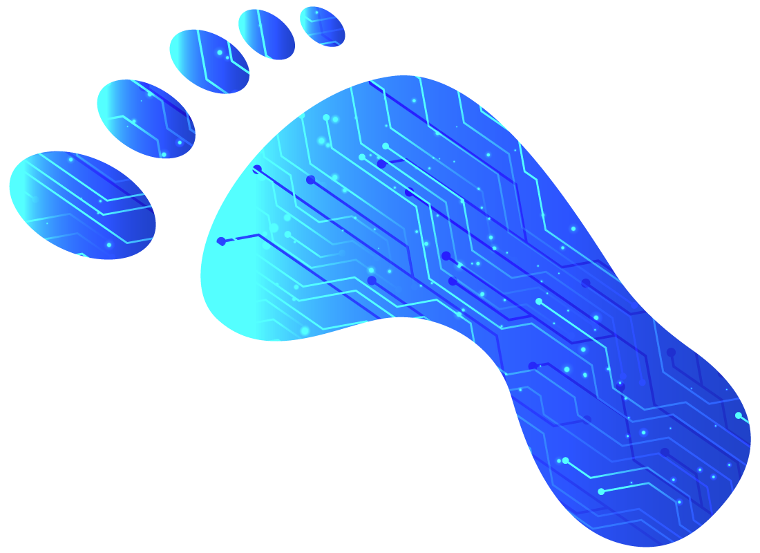 Digital Footprint - The Missing Key to Successful Credit Scoring