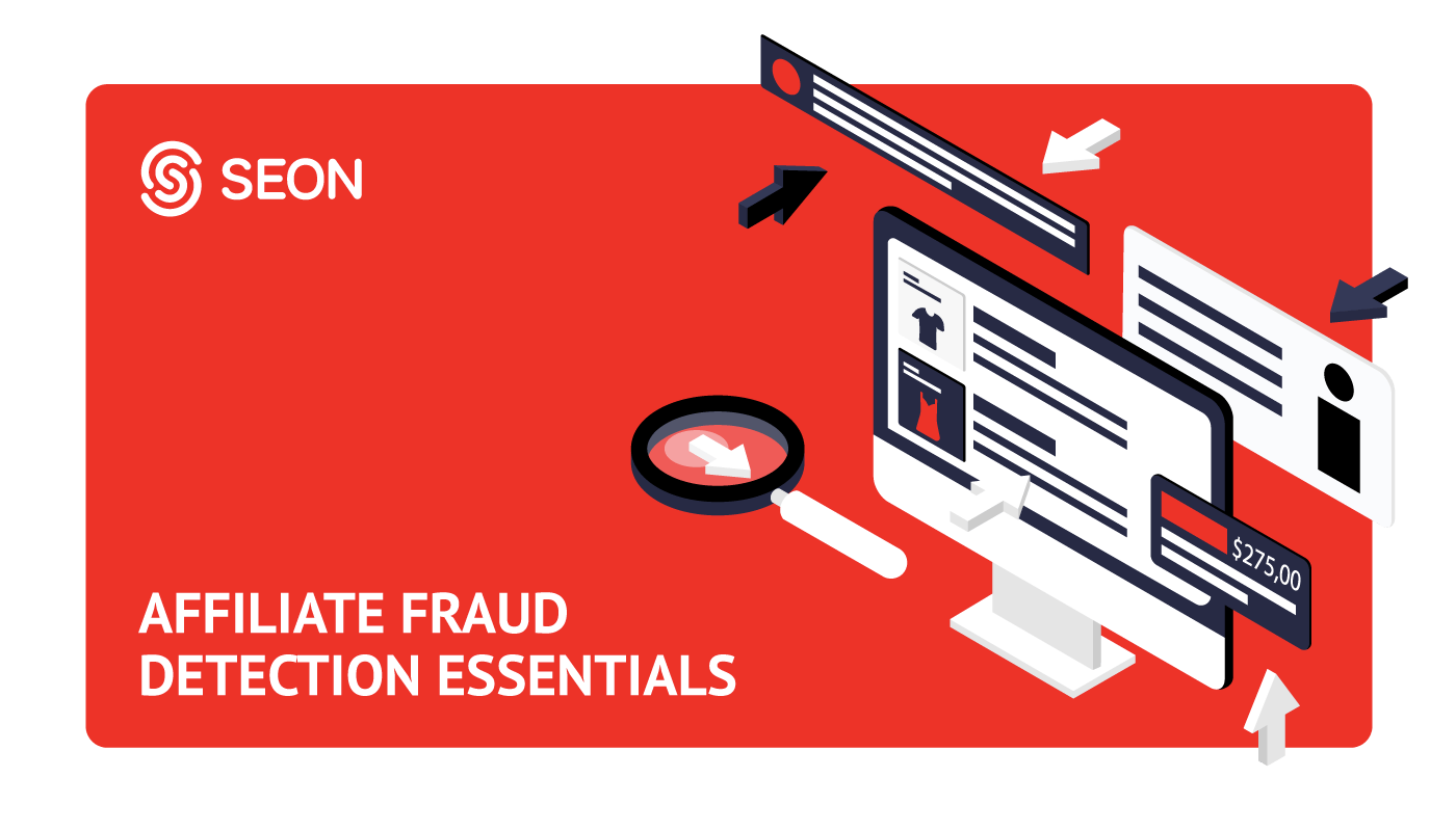 Beginner guide affiliate fraud cover