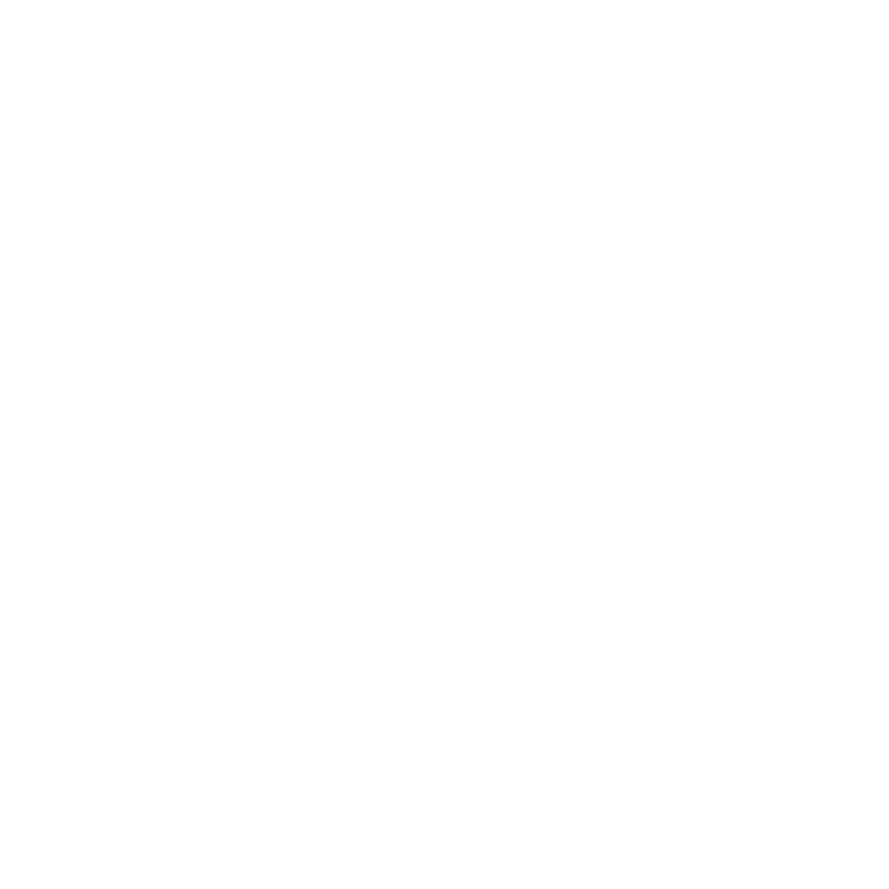 TruNarrative Partners With SEON to Deliver One-Click Data Enrichment