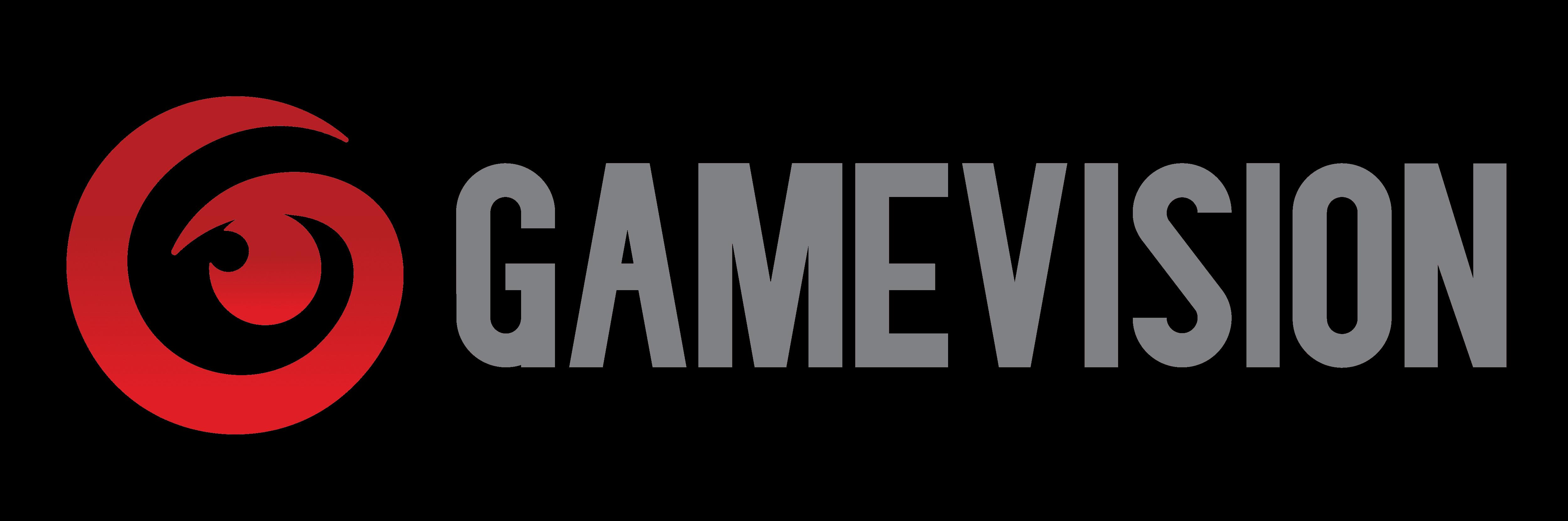 post logo