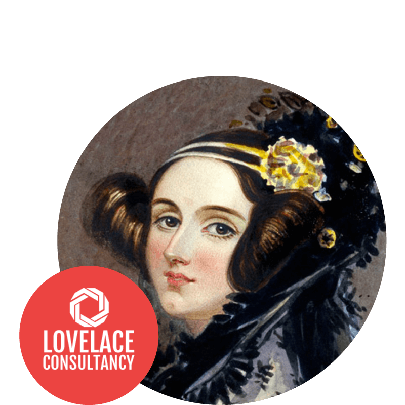 Fraudster - Ada Lovelace on Bonus Abuse