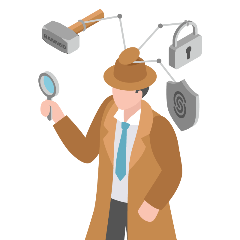 Fraud Detection & Prevention - How to Find the Right Tools And Solutions