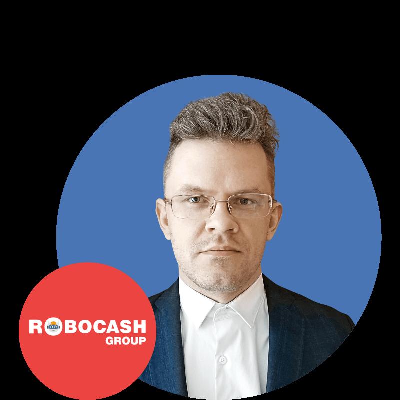 Fraud Fighter - Robocash Vs Credit Check Fraudsters