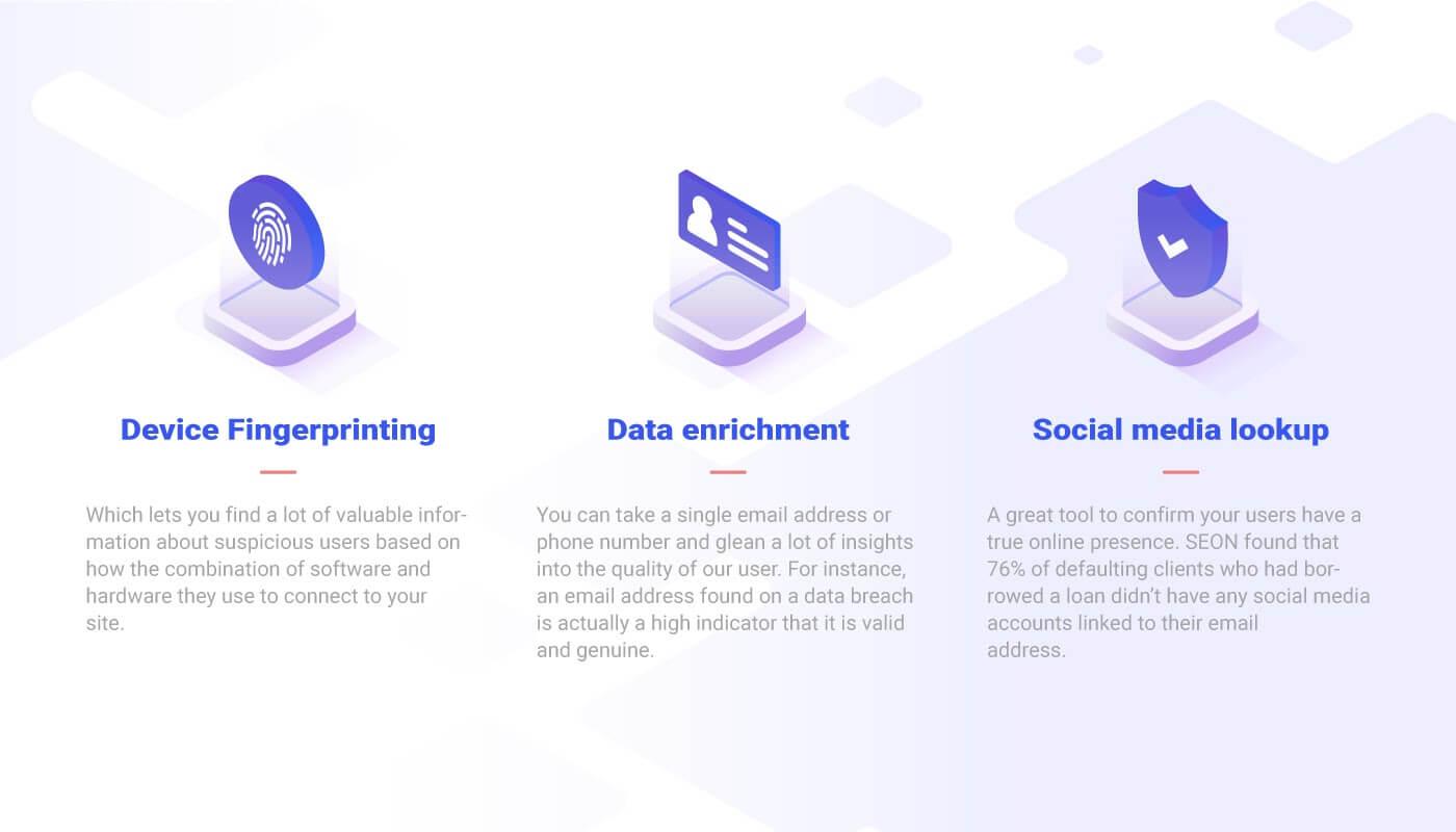 X3 ways to gather alternative digital data for CDD with SEON (1)