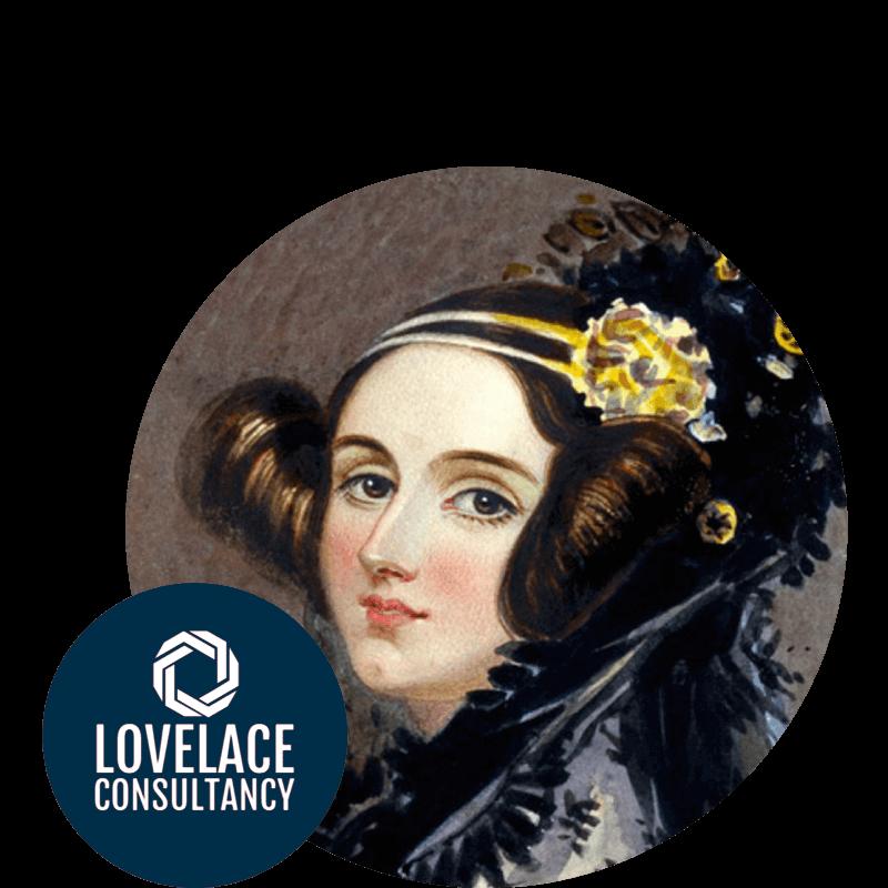 Fraudster – Ada Lovelace on Bonus Abuse