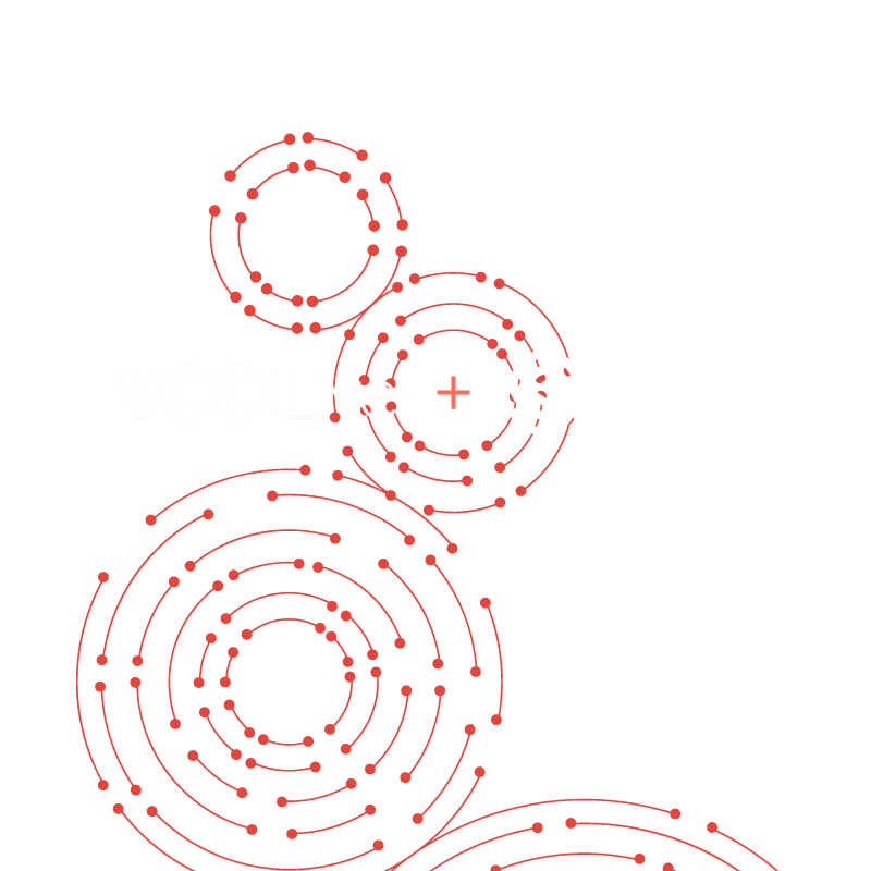VCC Live Partners with SEON
