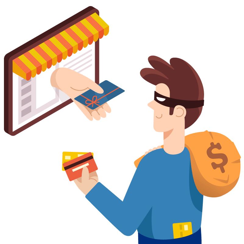 How to Improve Gift Card Fraud Prevention