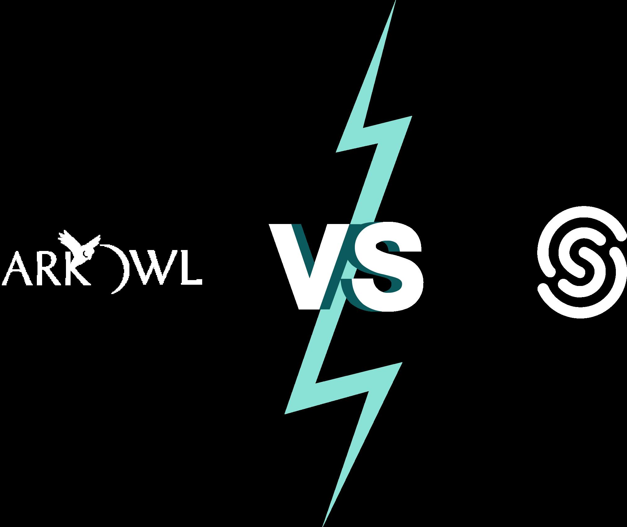 Compare SEON vs ArkOwl