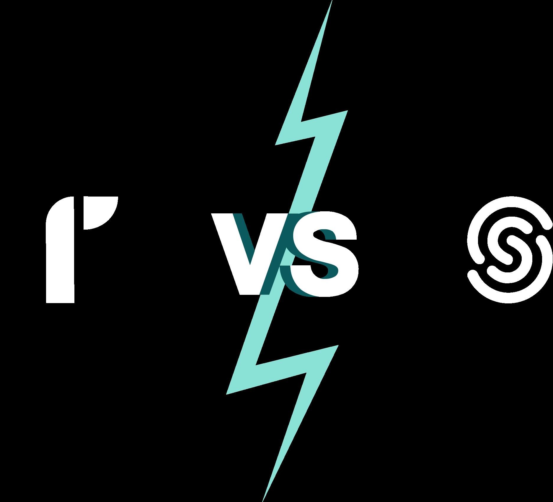 Compare SEON vs Riskified