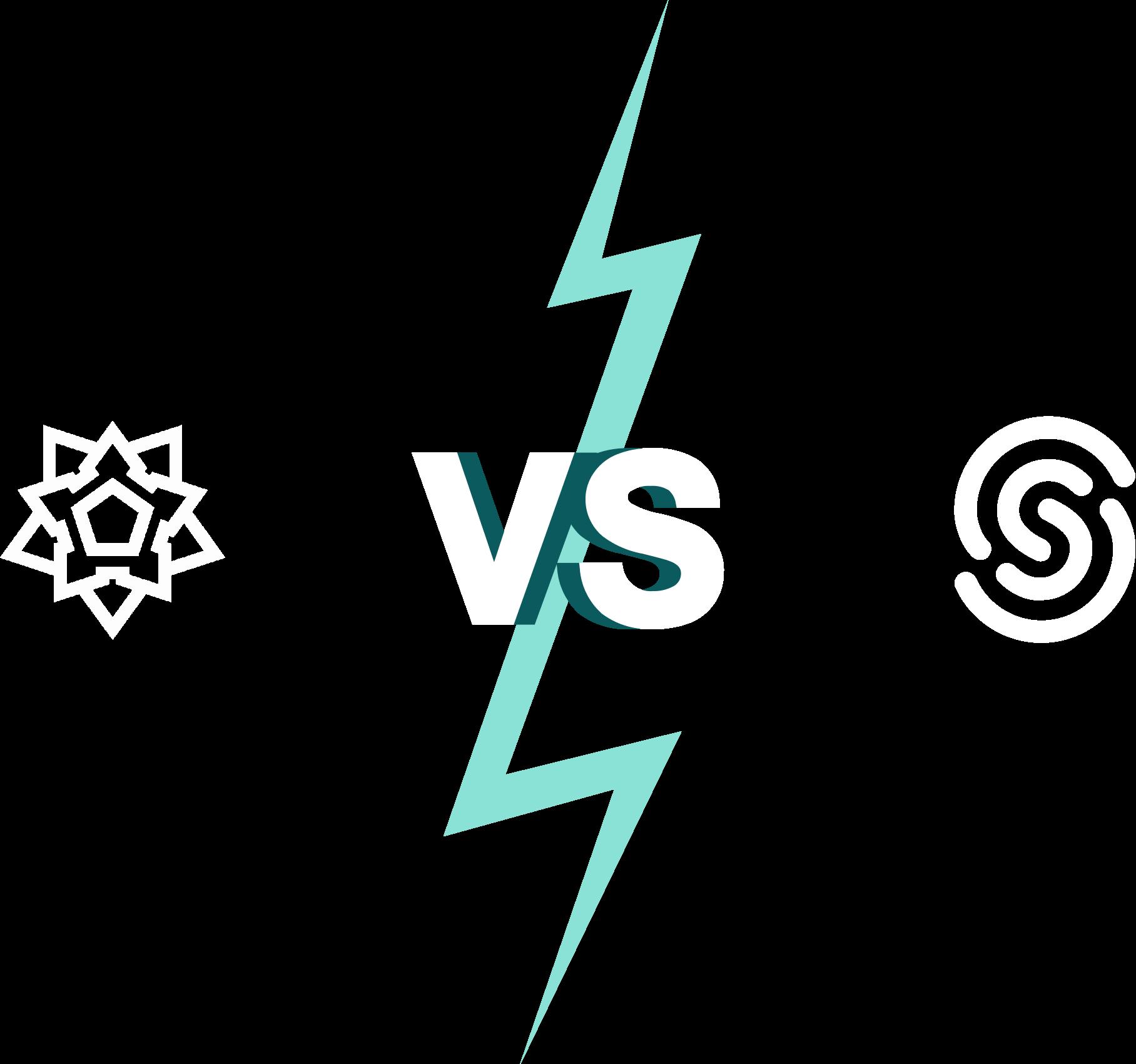 Compare SEON vs Ravelin
