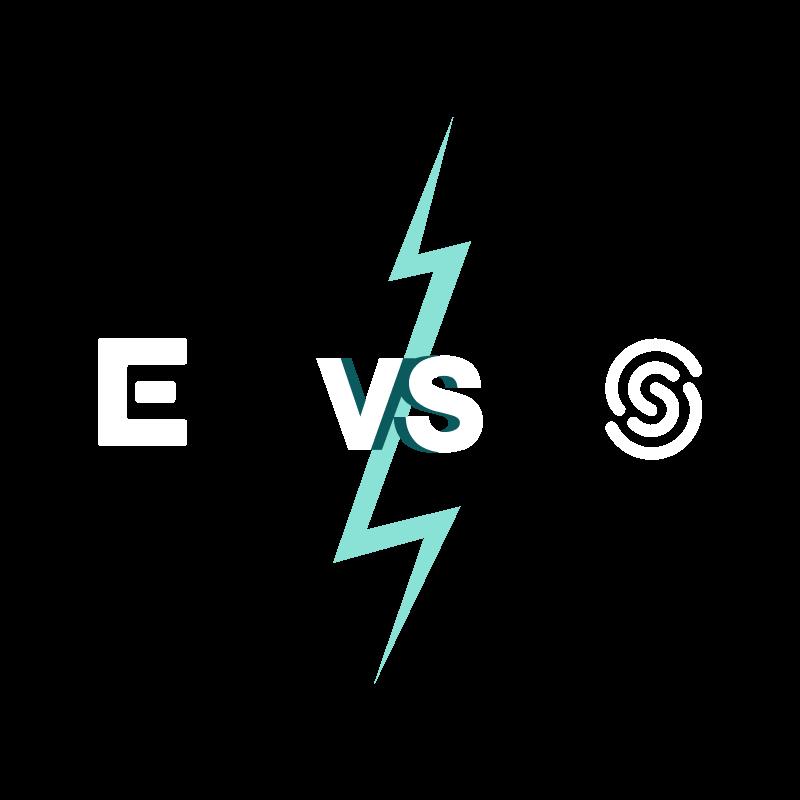 Compare SEON vs Ekata