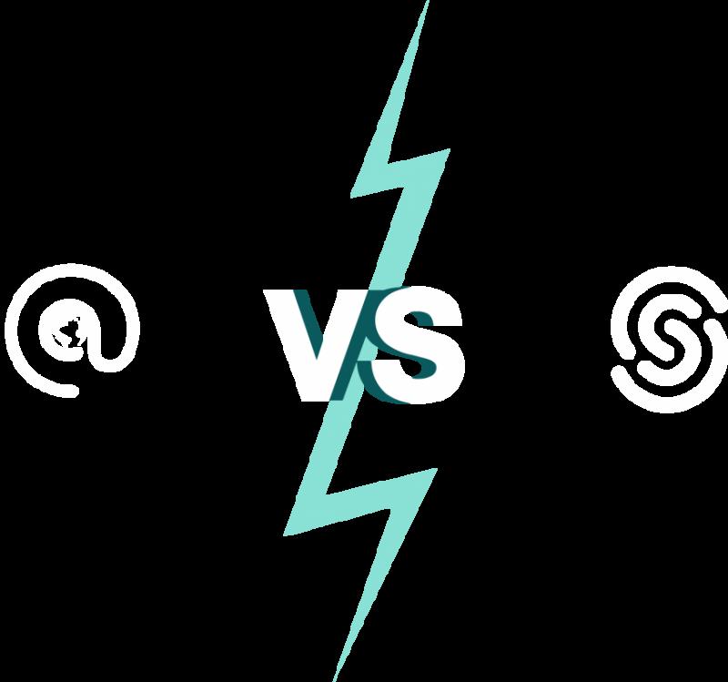 Compare SEON vs Emailage