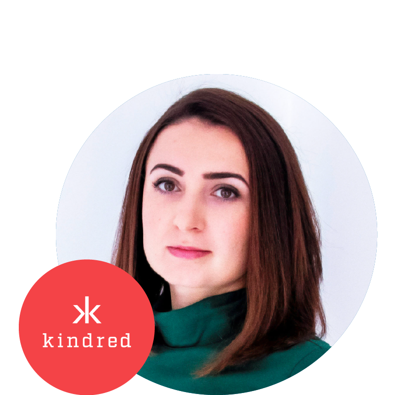 Fraud Fighter – Kindred Group on iGaming Sustainability