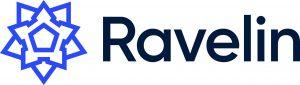 Ravelin's logo
