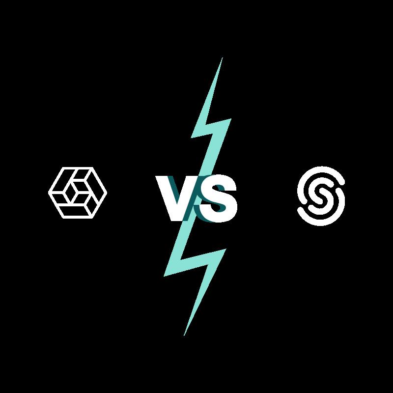 Compare SEON vs Signifyd