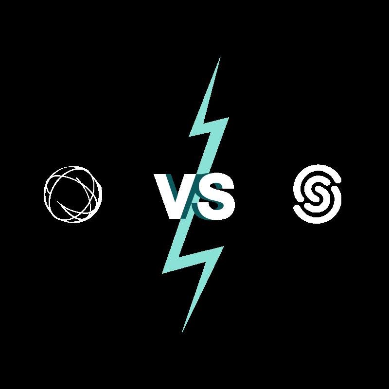 Compare SEON vs ClearSale