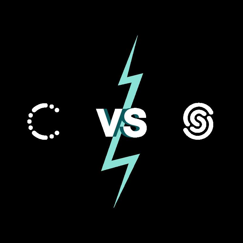 Compare SEON vs Cybersource
