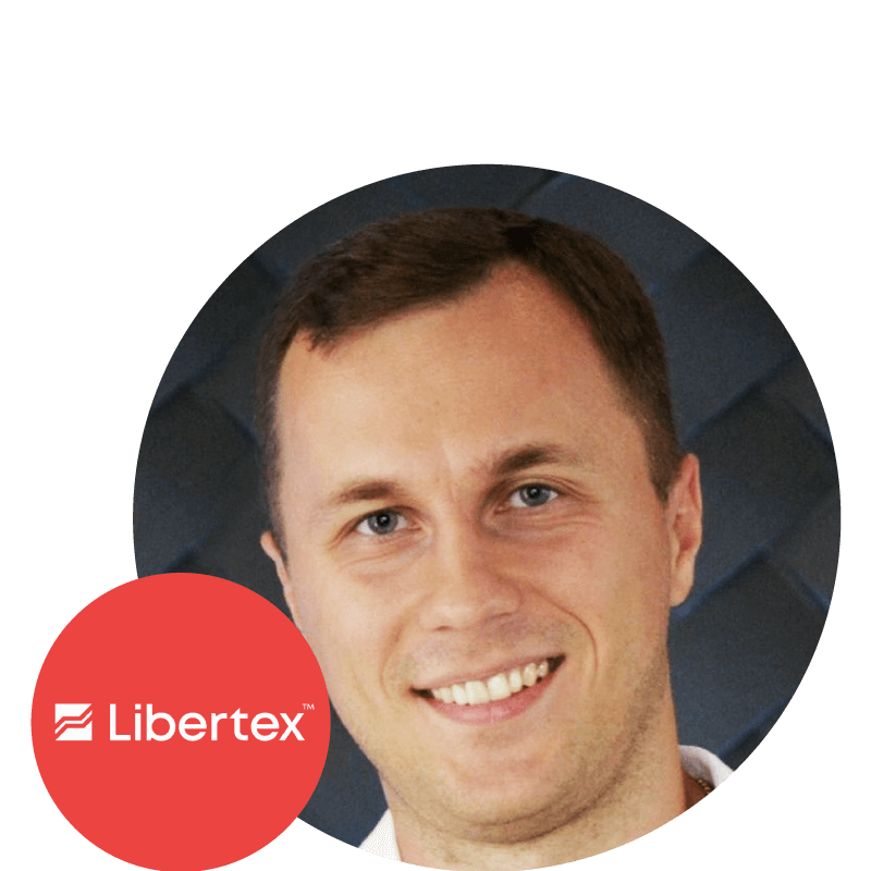 Fraud Fighter – Libertex Group and the Importance of Communication