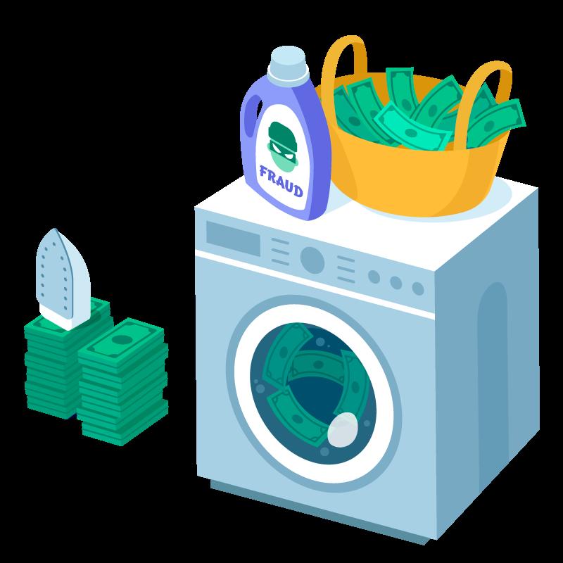 14 Best Anti Money Laundering (AML) Software & Tools 2021