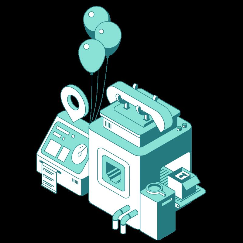 SEON Product Update: Phone API 1.2 & IP API 1.1 update