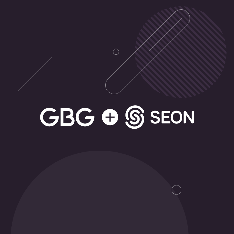 GBG APAC Partners with SEON in the Fight Against Fraud