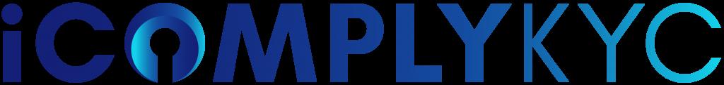 icomply kyc logo