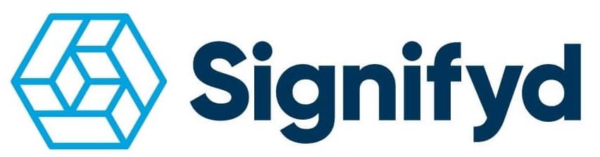 Signifyd's logo