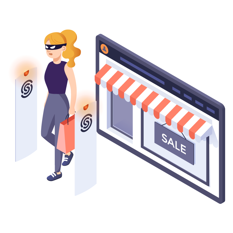 7 Ways to Detect Fraud on Black Friday & Cyber Monday