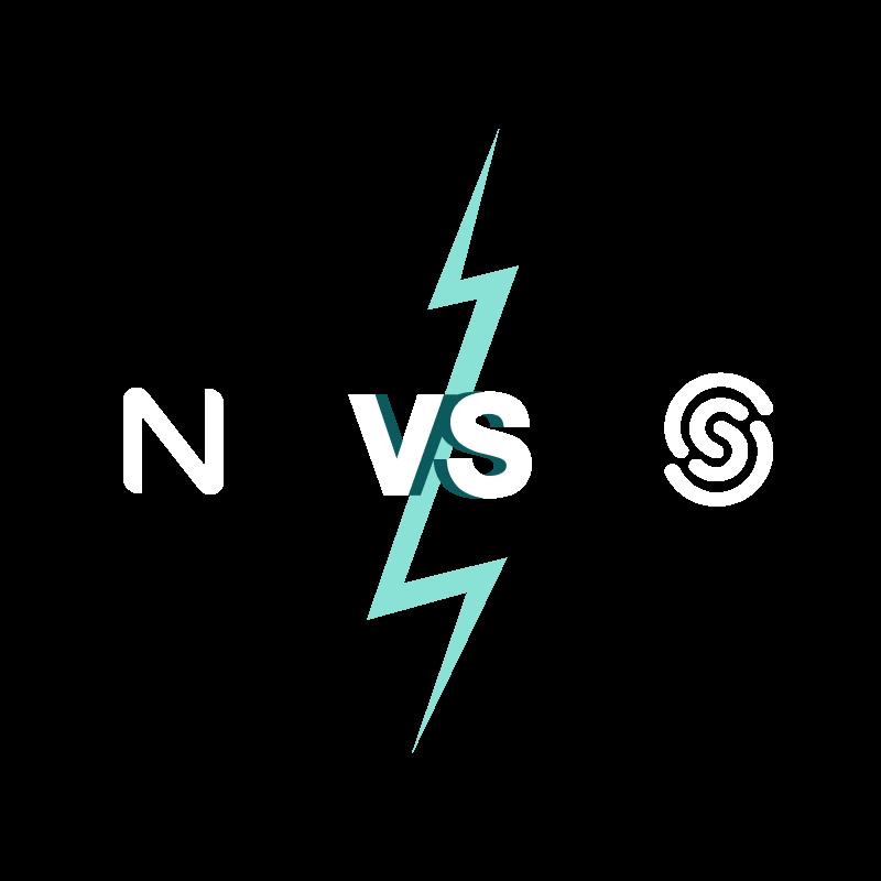 Compare SEON vs Nethone
